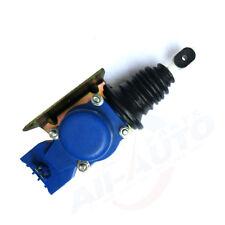 Back Door Tailgate Door Lock Actuator Fit For Montero 83-99 V43 V45 MB112967
