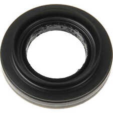 Passenger Right Front Drive Axle Seal 33x59x15.6mm for Nissan Sentra 3834281X01