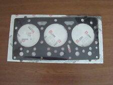 Zylinderkopfdichtung  NEU LKW DAF  95 XF / CF 85 / XF 95