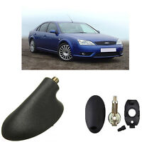 FORD MONDEO 1996 - 2013 AERIAL ANTENNA OVAL BASE