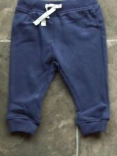 Target Cotton Baby Boys' Pants