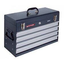 Coffre à outils avec 4 tiroirs Kraftwerk 1046E