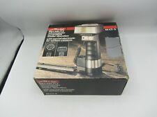 Metz Mecablitz Flash Gun Torch Flash Unit Telecomputer 45 CT-5 - Tested Working