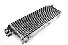 Universal Alloy Intercooler 550x230x65mm high-performance front mount FMIC