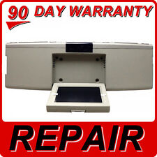 REPAIR FORD LINCOLN MERCURY Overhead Rear DVD Player Entertainment System OEM