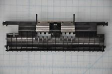 Wincor Nixdorf (Cover Plate) Cash Guide Xe For 2050Xe V Module P/N:1750035773