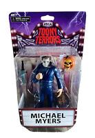 "NECA Toony Terrors Michael Myers Halloween II 6"" Collectible Figure"