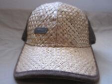 Teva Hats