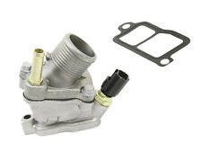 Volvo (02-04 t5) OEM Thermostat 90 deg. C + housing + gasket