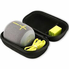Ue Wonderboom Case, ProCase Hard Eva Case Travel Bag for Ultimate Ears