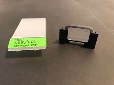 Moviecam 35mm Ground Glass 1.85/1.66 Common Top