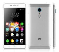 ZTE Smart Phones with USB