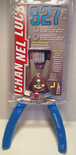 """Channellock 927 8"""" Snap Retaining Ring Pliers USA Made"""