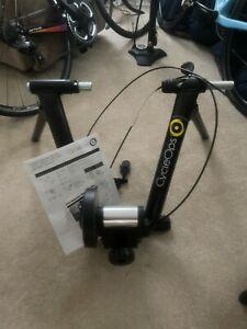 Cyclops Mag+ Trainer Plus Riser Block