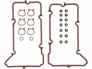 Valve Cover Gasket Set 7SPM63 for Oldsmobile Aurora Intrigue 1999 2000 2001 2002