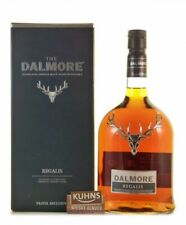 Dalmore Regalis Highland Single Malt Scotch Whisky 1,0l, alc. 40 Vol.-%
