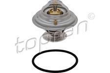 Thermostat Kühlmittel - Topran 101 583