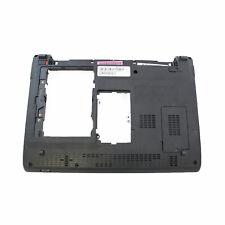 Case Rear Acer Aspire One pro P531 P531H Bottom Base AP084000900 Od US Made,Gi