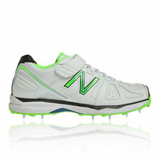 New Balance Herren-Sneaker in Größe EUR 45