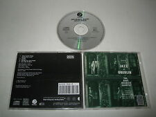 DAVE BRUBECK QUARTET/JAZZ AT OBERLIN(FANTASY/OJCCD 046-2)CD ALBUM