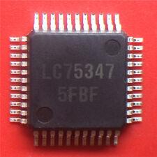 4PCS TC9482N Encapsulation:DIP