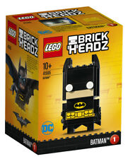 Batman Black LEGO Building Toys