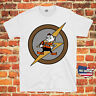 Cleveland Browns Mens Captain America Shields NFL Jersey  T Shirt  All Sizes New