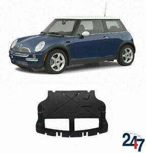UNDER ENGINE PROTECTION COVER FOR MINI COOPER R50 R52 R53 2001-2007