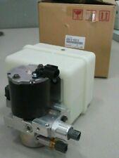 Genuine Lexus LX470 1998-2007 Height Control Pump & Motor AHC 48910-60012 OEM US