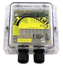 Midnite Solar, Charge Controller, Brat, 30A PWM (Pulse Width Modulation), MNBRAT
