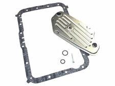 Automatic Transmission Filter Kit For 1995-2011 Ford Ranger 2000 1996 G295QK