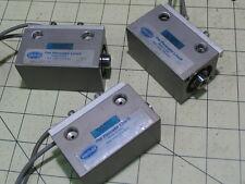 FABCO AIR  SQUARE 1 Air/Pneumatic Cylinder  (#FPS-1397-23)