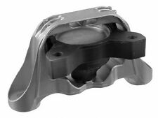 Support moteur , Support hydraulique - FORD FOCUS, Transit - 1332880