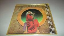 GRATEFUL DEAD - BLUES FOR ALLAH  - LP - MADE IN ITALY ** SIGILLATO **