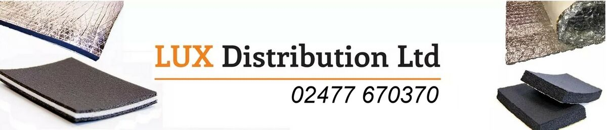 lux_distribution_ltd