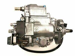 Fuel Injection Pump 0460415996 VW LT / T4 2.5 TDi 75kw