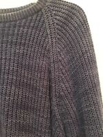 Vtg L.L.Bean Freeport Maine Crew Neck Pullover Sweater Mens Size Extra Large XL