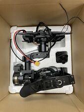 Dji Zenmuse Z15 BMPCC Camera Gimbal