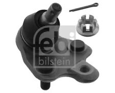 Ball Joint FEBI BILSTEIN 43055