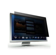 16:9 Privacy Filter Anti-glare 20inch Desktop Monitors protector Protective
