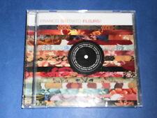 Franco Battiato - Fleurs 3  - CD  SIGILLATO