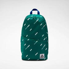 **30% OFF!!** REEBOK 'Workout Ready' Backpack / One Size / Excellent / RRP £30