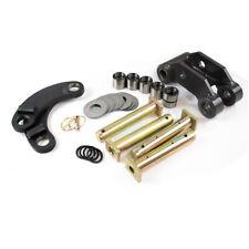 Dipper End Pin & Bush Kit with Links to fit EC14 / EC15B / EC15C / EC17C / EC18C