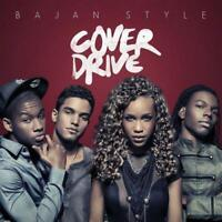 Bajan Style, Cover Drive, Audio CD, Good, FREE & FAST Delivery
