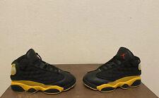 Jordan 13 Yellow Sneakers for Men for