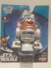 Playskool Mr. Potato Head Star Wars R2D2