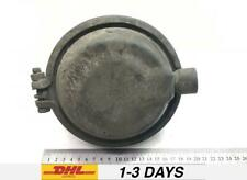 A0074206424 A0084200024 Brake Chamber Tag Axle L=R T14 Mercedes-Benz Actros MP4