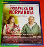PRIMAVERA EN NORMANDIA / GEMMA BOVERY - Français Español AREA B Precintada