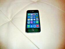 Apple iPhone 4 A1332 16 GB Smartphone