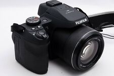 """EX+++"" Fujifilm Finepix S1 16.4 MP Digital Camera"